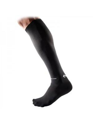 Čarape za oporavak