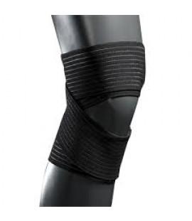 Podesiva Velcro traka - Medium