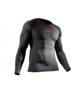 8800R Muška Recovery majica