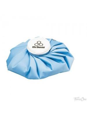 Srednja vrećica za led