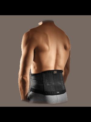 Podesivi steznik za leđa