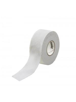 Eurotape 2,5cm (48kom.)